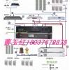 专业提供部队智能军号系统安装-军号仪 音乐电铃