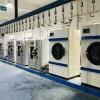 石家庄处理二手50公斤水洗机烘干机二手四氯乙烯干洗设备