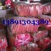 陕西红萝卜产地|陕西胡萝卜批发|陕西萝卜基地|胡萝卜价格