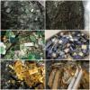上海废旧电子废料回收详情-电子废料今日回收价格