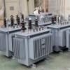 上海二手变压器今日回收行情-废旧变压器回收价格