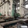上海专业回收旧设备,家用电器回收,工厂设备二手机械回收