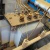 常熟废旧变压器今日回收价格表-现款结算