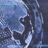 区块链技术结合知识产权,保护版权行动