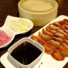 北京烤鸭加盟店  北京烤鸭简介