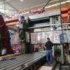 上海回收二手机械设备,工厂旧设备拆除,整厂生产流水线回收