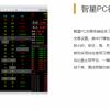 配套最完善的杭州平台代理招商