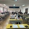 南京晓庄学院五年制专转本要赢在起跑线上