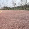露骨料混凝土艺术道路景观工程施工选亨龙