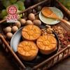 优化济南月饼批发市场 益利思只生产好月饼