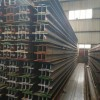 欧标H型钢(宜兴)耐低温H型钢重工鋼結構产品