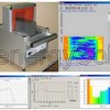 无接触少子寿命扫描仪HS-MWR-2S-3