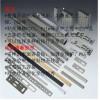 高端材料导电胶带 ST-CP9495