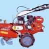 旋耕机最先进的开沟培土机视频最先进的开沟培土机多少钱