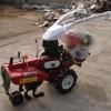 开沟培土机旋耕机小型微耕机开沟培土机日本进口开沟培土机