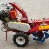 田园管理机小型开沟培土机多少钱一台开沟培土机哪个牌子好
