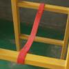 绝缘合梯厂家批发 福建110KV玻璃钢升降合梯价格